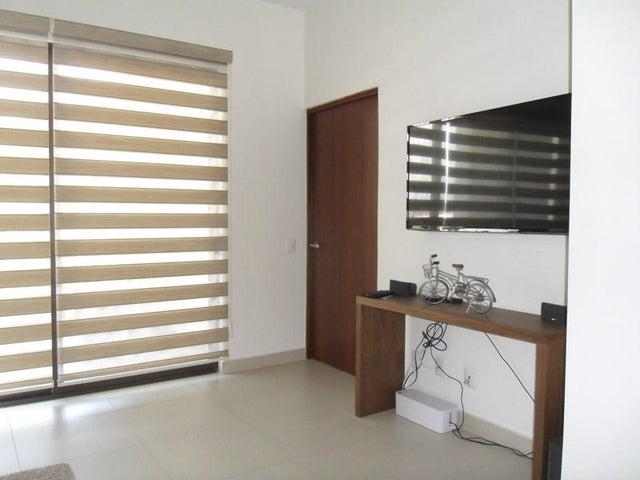 PANAMA VIP10, S.A. Apartamento en Venta en Panama Pacifico en Panama Código: 15-3342 No.4