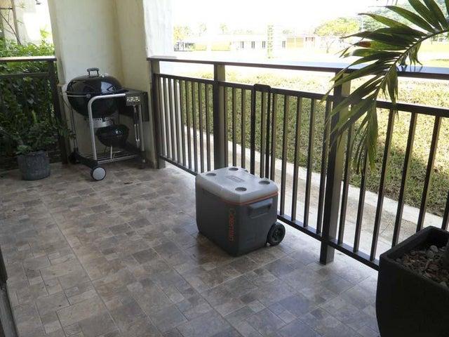 PANAMA VIP10, S.A. Apartamento en Venta en Panama Pacifico en Panama Código: 15-3342 No.5