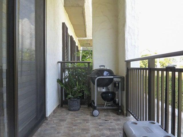 PANAMA VIP10, S.A. Apartamento en Venta en Panama Pacifico en Panama Código: 15-3342 No.6