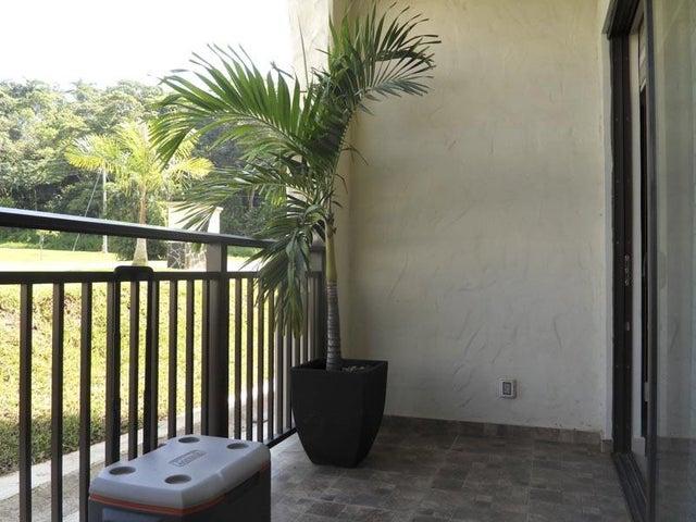 PANAMA VIP10, S.A. Apartamento en Venta en Panama Pacifico en Panama Código: 15-3342 No.7
