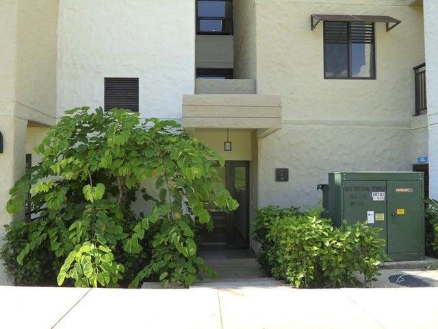 PANAMA VIP10, S.A. Apartamento en Venta en Panama Pacifico en Panama Código: 15-3342 No.1