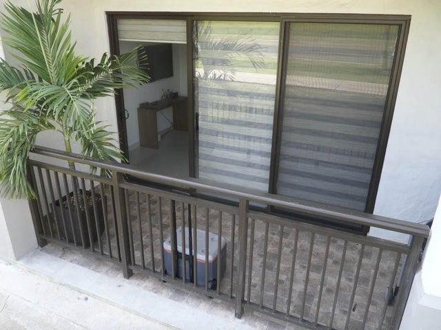 PANAMA VIP10, S.A. Apartamento en Venta en Panama Pacifico en Panama Código: 15-3342 No.8