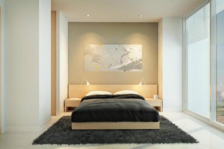 PANAMA VIP10, S.A. Apartamento en Venta en Betania en Panama Código: 15-3346 No.1