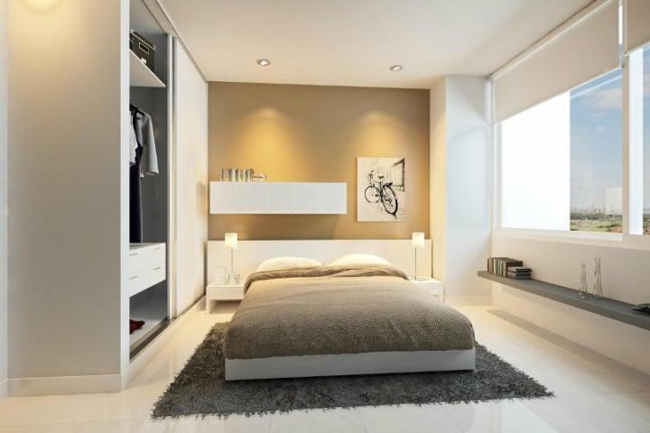 PANAMA VIP10, S.A. Apartamento en Venta en Betania en Panama Código: 15-3346 No.2