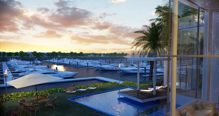 PANAMA VIP10, S.A. Apartamento en Venta en Punta Pacifica en Panama Código: 15-3446 No.2