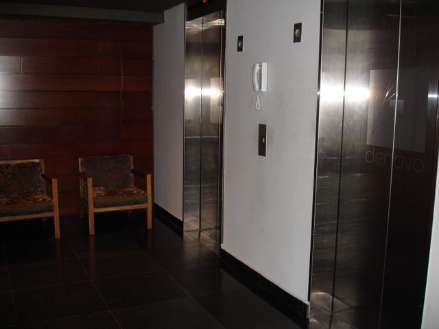 PANAMA VIP10, S.A. Apartamento en Venta en Obarrio en Panama Código: 15-3480 No.4
