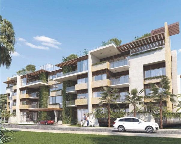 PANAMA VIP10, S.A. Apartamento en Venta en Punta Pacifica en Panama Código: 15-3446 No.1