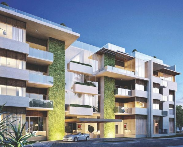 Apartamento / Venta / Panama / Punta Pacifica / FLEXMLS-15-3446