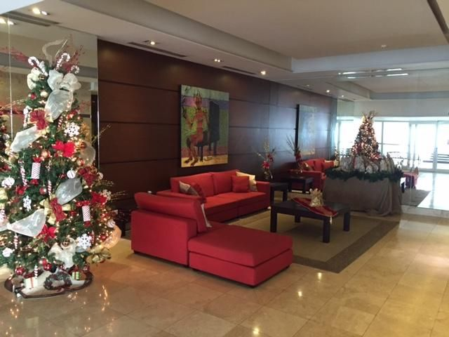 PANAMA VIP10, S.A. Apartamento en Venta en Coco del Mar en Panama Código: 15-3567 No.1