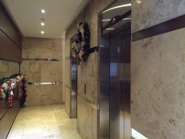 PANAMA VIP10, S.A. Apartamento en Venta en Coco del Mar en Panama Código: 15-3567 No.2