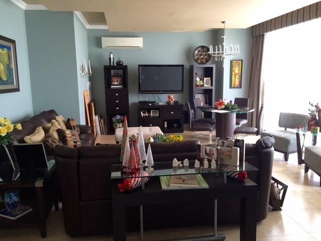 PANAMA VIP10, S.A. Apartamento en Venta en Coco del Mar en Panama Código: 15-3567 No.5