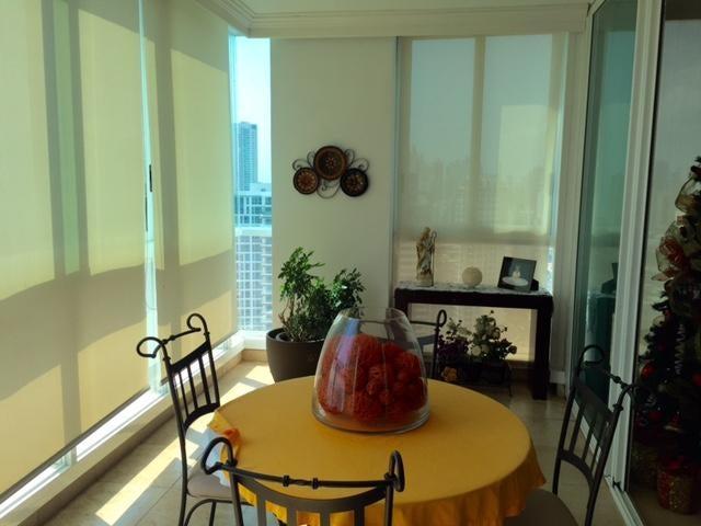 PANAMA VIP10, S.A. Apartamento en Venta en Coco del Mar en Panama Código: 15-3567 No.6