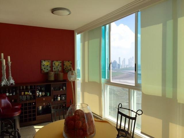 PANAMA VIP10, S.A. Apartamento en Venta en Coco del Mar en Panama Código: 15-3567 No.7