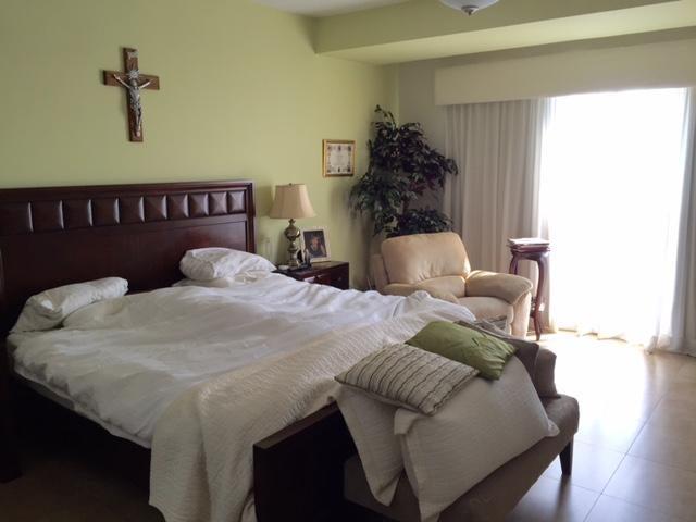 PANAMA VIP10, S.A. Apartamento en Venta en Coco del Mar en Panama Código: 15-3567 No.9