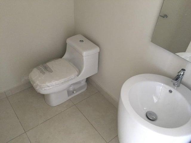 PANAMA VIP10, S.A. Casa en Venta en Versalles en Panama Código: 14-840 No.5
