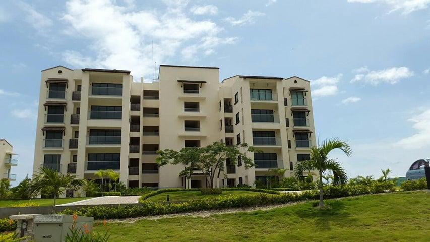 Apartamento / Venta / San Carlos / San Carlos / FLEXMLS-15-720