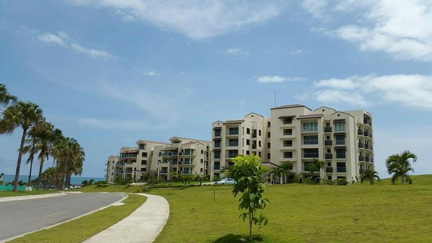 PANAMA VIP10, S.A. Apartamento en Venta en San Carlos en San Carlos Código: 15-720 No.1