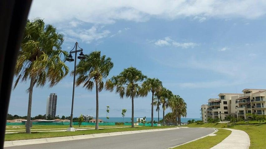 PANAMA VIP10, S.A. Apartamento en Venta en San Carlos en San Carlos Código: 15-720 No.2