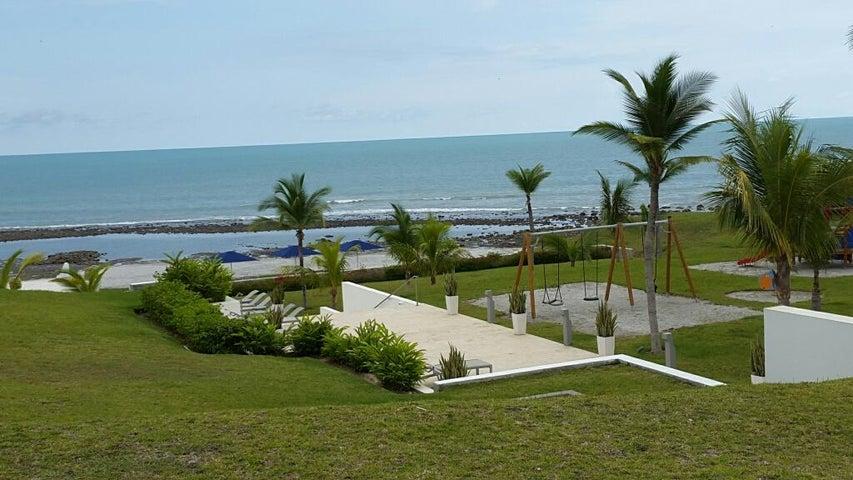 PANAMA VIP10, S.A. Apartamento en Venta en San Carlos en San Carlos Código: 15-720 No.3