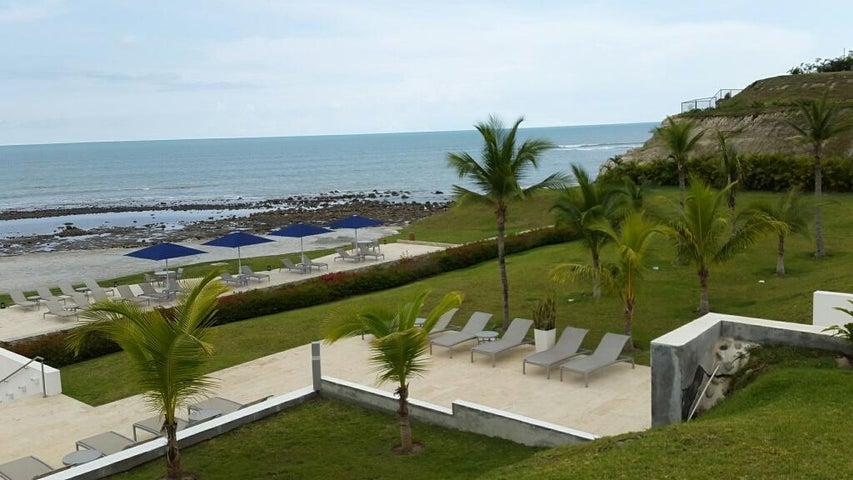 PANAMA VIP10, S.A. Apartamento en Venta en San Carlos en San Carlos Código: 15-720 No.5