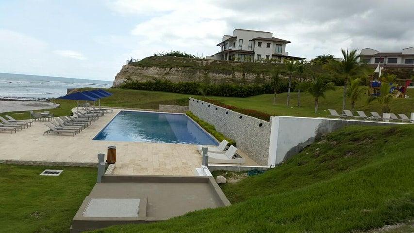 PANAMA VIP10, S.A. Apartamento en Venta en San Carlos en San Carlos Código: 15-720 No.4