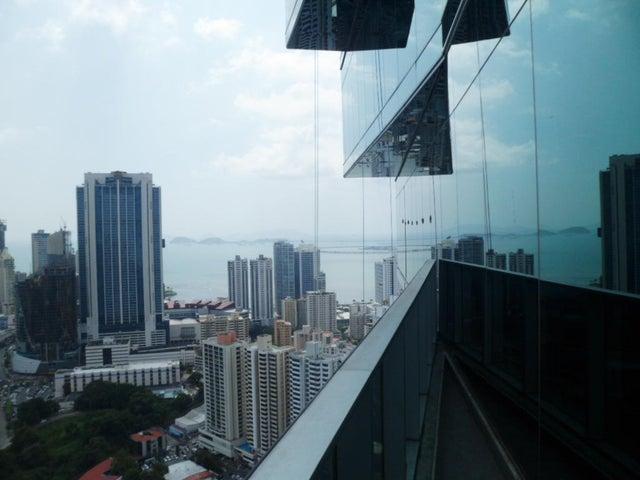 PANAMA VIP10, S.A. Oficina en Venta en Obarrio en Panama Código: 15-3594 No.7