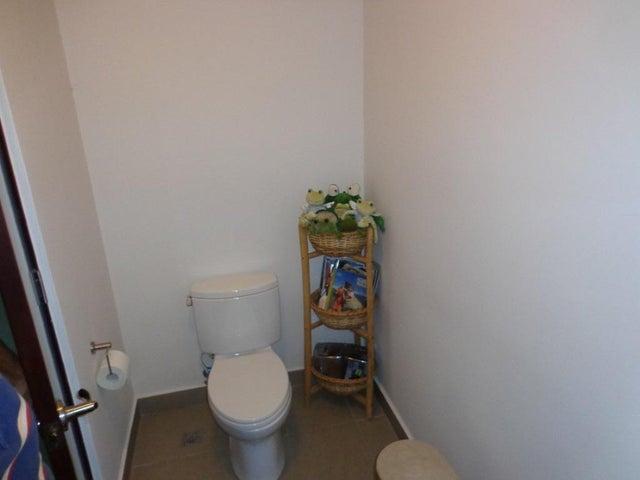 PANAMA VIP10, S.A. Apartamento en Venta en Panama Pacifico en Panama Código: 16-19 No.6