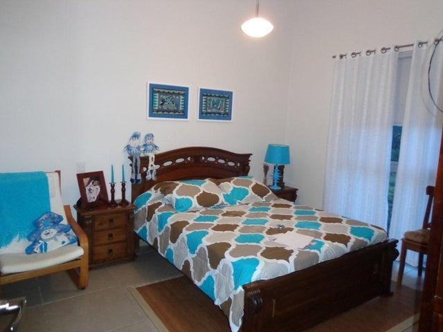 PANAMA VIP10, S.A. Apartamento en Venta en Panama Pacifico en Panama Código: 16-19 No.9