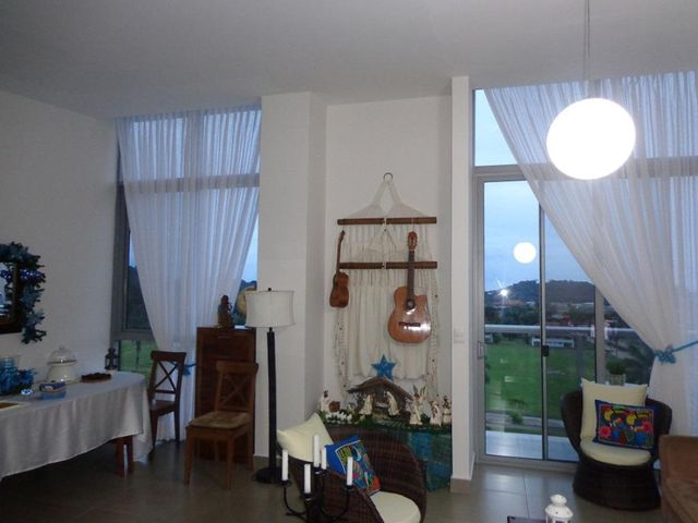 PANAMA VIP10, S.A. Apartamento en Venta en Panama Pacifico en Panama Código: 16-19 No.3