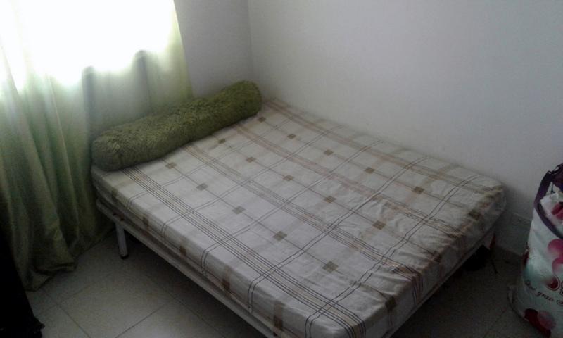 PANAMA VIP10, S.A. Casa en Venta en Chorrera en La chorrera Código: 16-56 No.5