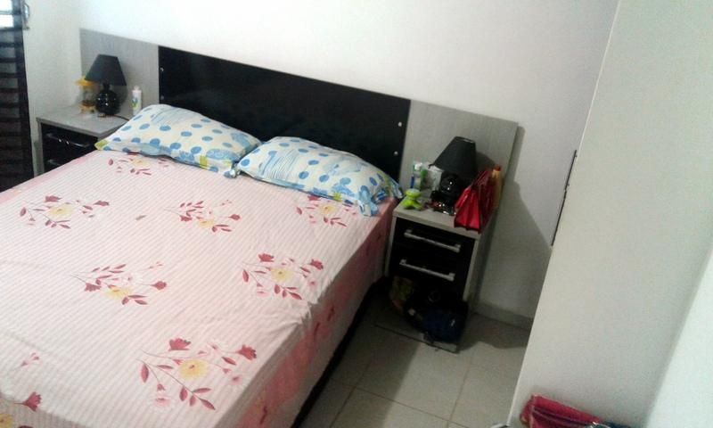 PANAMA VIP10, S.A. Casa en Venta en Chorrera en La chorrera Código: 16-56 No.7
