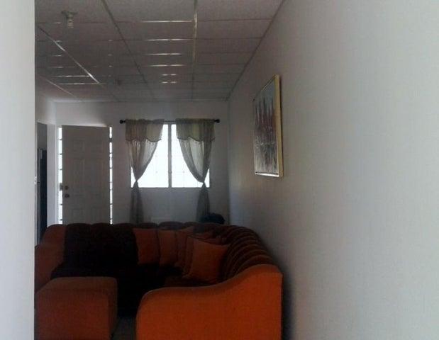PANAMA VIP10, S.A. Casa en Venta en Chorrera en La chorrera Código: 16-56 No.2