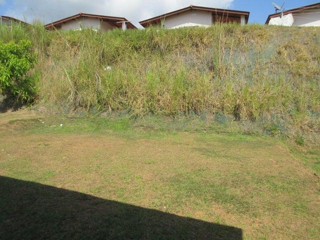 PANAMA VIP10, S.A. Casa en Venta en Arraijan en Panama Oeste Código: 16-64 No.7