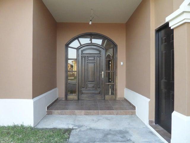 PANAMA VIP10, S.A. Casa en Venta en Costa Sur en Panama Código: 16-65 No.6