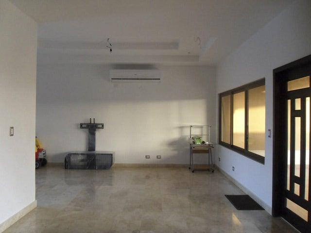 PANAMA VIP10, S.A. Casa en Venta en Costa Sur en Panama Código: 16-65 No.9