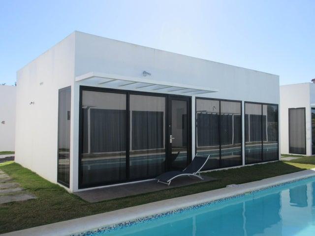 Apartamento / Venta / Chame / Coronado / FLEXMLS-16-92