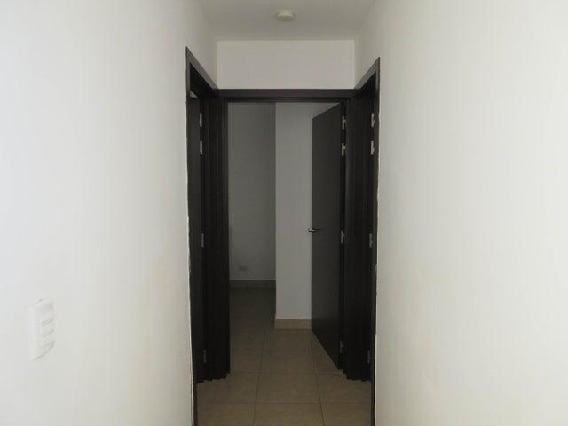 Apartamento En Venta En Coronado Código FLEX: 16-92 No.3