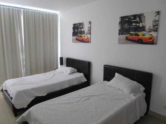 Apartamento En Venta En Coronado Código FLEX: 16-92 No.4