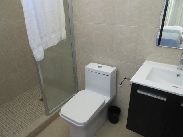 Apartamento En Venta En Coronado Código FLEX: 16-92 No.5