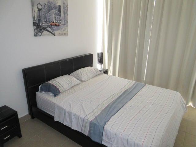 Apartamento En Venta En Coronado Código FLEX: 16-92 No.6