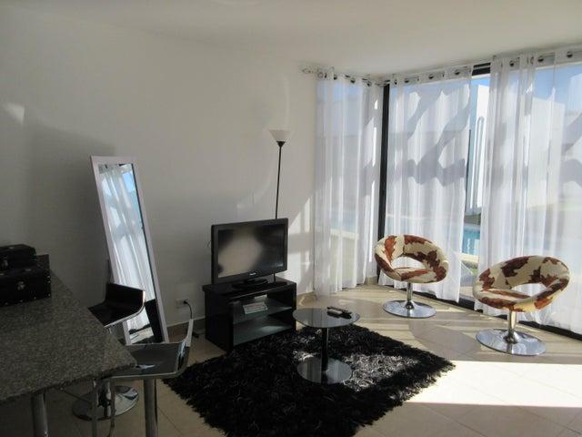 Apartamento En Venta En Coronado Código FLEX: 16-92 No.8