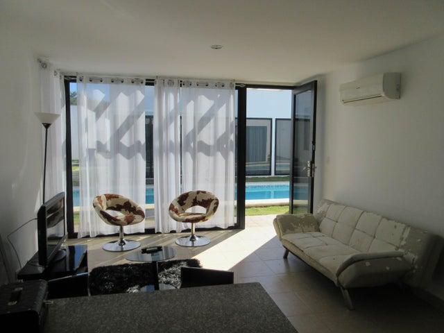 Apartamento En Venta En Coronado Código FLEX: 16-92 No.9