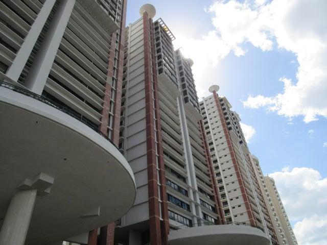 Apartamento / Venta / Panama / San Francisco / FLEXMLS-16-122