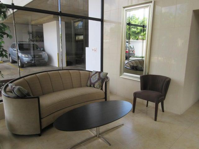 PANAMA VIP10, S.A. Apartamento en Venta en San Francisco en Panama Código: 16-122 No.3