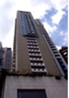 Apartamento / Alquiler / Panama / Paitilla / FLEXMLS-16-133
