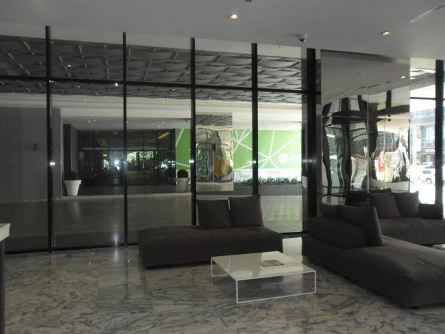 PANAMA VIP10, S.A. Oficina en Venta en Obarrio en Panama Código: 16-181 No.0