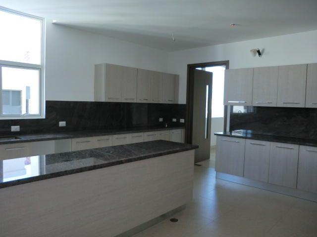 PANAMA VIP10, S.A. Apartamento en Venta en Coco del Mar en Panama Código: 15-100 No.9