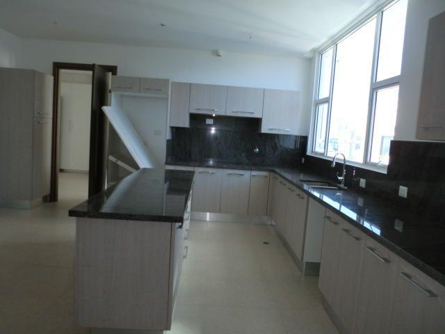 PANAMA VIP10, S.A. Apartamento en Venta en Coco del Mar en Panama Código: 15-100 No.7