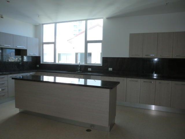 PANAMA VIP10, S.A. Apartamento en Venta en Coco del Mar en Panama Código: 15-100 No.8