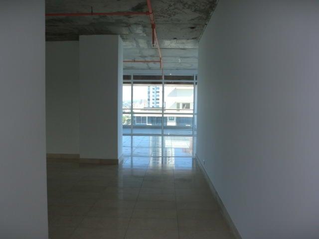 PANAMA VIP10, S.A. Apartamento en Venta en Coco del Mar en Panama Código: 15-100 No.4